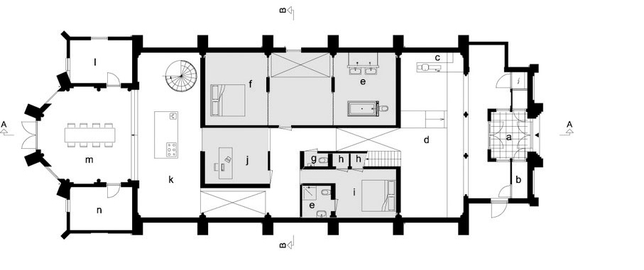 Church-Conversion-Residence-Utrecht_18