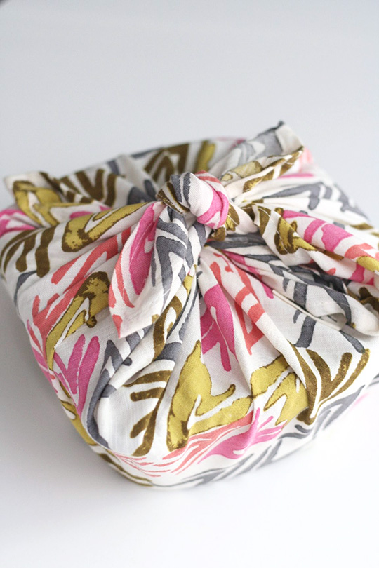 japanese-fabric-wrapping-4