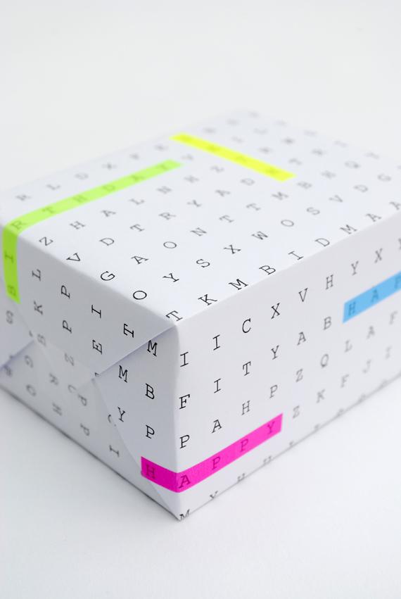 wordsearch-wrap-2