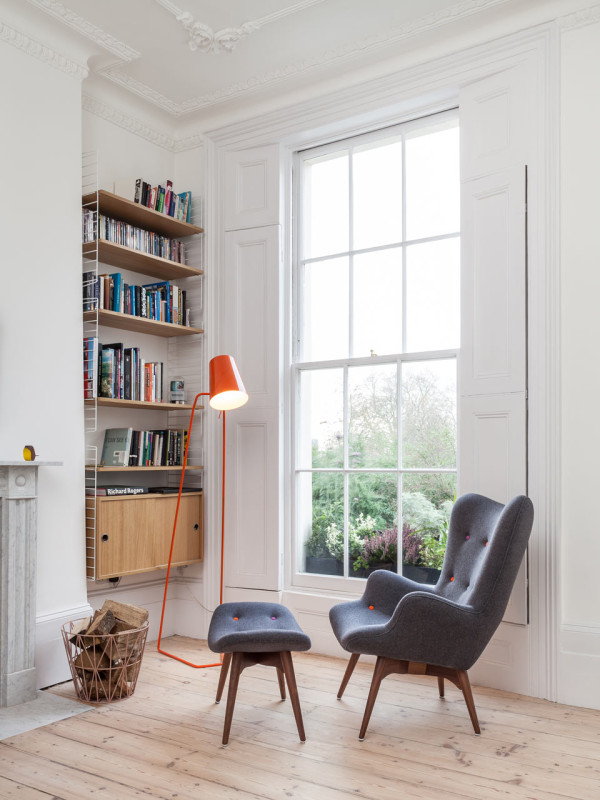 Architecture-for-London-Islington-flat-4a-600x800