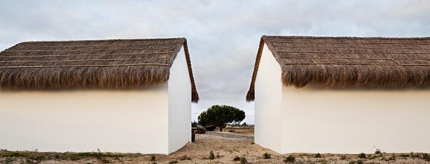 casa-na-areia_aires-mateus_exterior01
