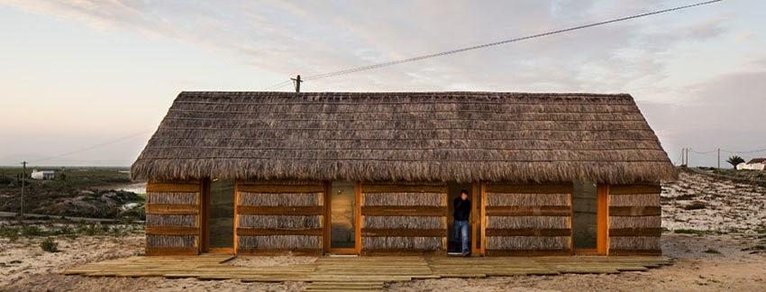 casa-na-areia_aires-mateus_exterior02