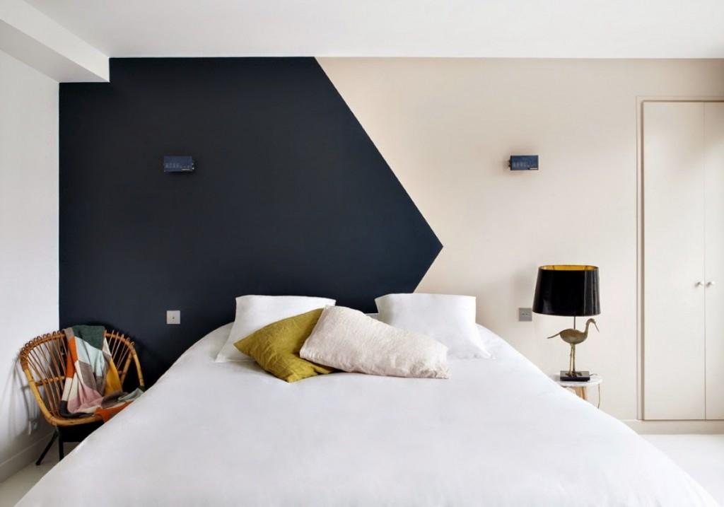 hotel-henriette-paris-bohemian-chic-hotel