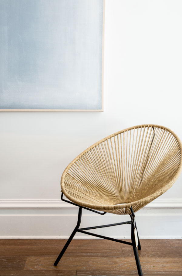vintage-chair-apartment-34